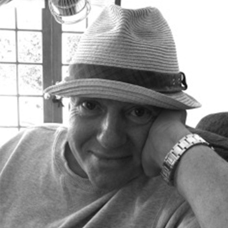 Robbie-Patton-Board-Advisory-Member-for-Trevors-Trek-Childhood-Cancer-Foundation-1