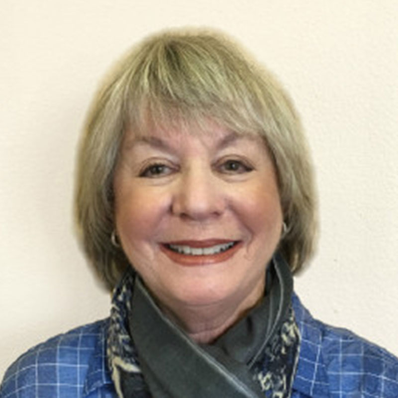 Susan-Rosser-Board-Advisory-Member-for-Trevors-Trek-Childhood-Cancer-Foundation-1
