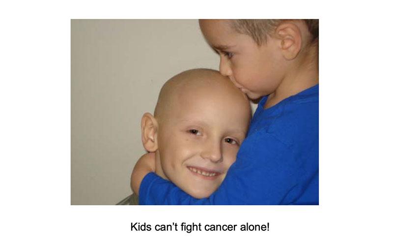 Trevors-Law-Testimony-for-Trevors-Trek-Childhood-Cancer-Foundation-11-min