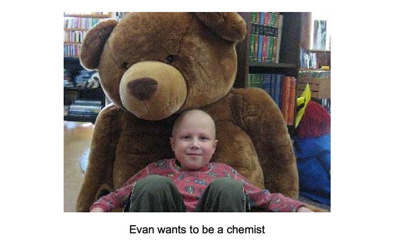 Trevors-Law-Testimony-for-Trevors-Trek-Childhood-Cancer-Foundation-14-min